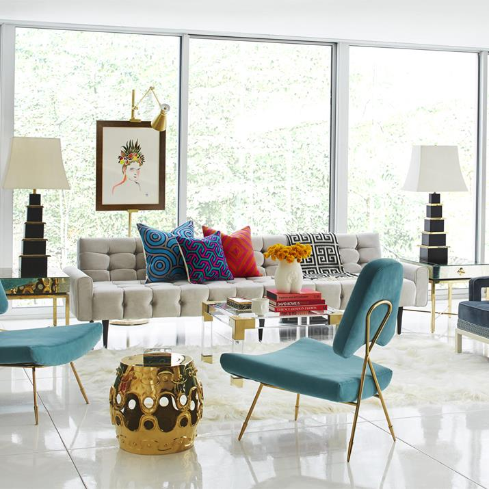 Jonathan Adler ecletic design contemporary lighting lamps search online (Copy) find out the best sites to buy contemporary lighting online Find out the best sites to buy contemporary lighting online Jonathan Adler ecletic design contemporary lighting lamps search online Copy