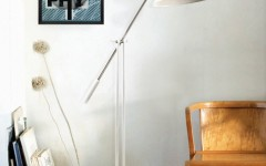 contemporary lighting floor lamps 4 The best contemporary floor lamps The best contemporary floor lamps contemporary lighting floor lamps 4 240x150