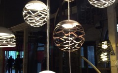 contemporary lighting studio italia 8 (Copy)contemporary lighting studio italia 8 (Copy)