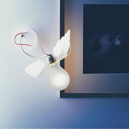 ingo maurer contemporary lighting (Copy)