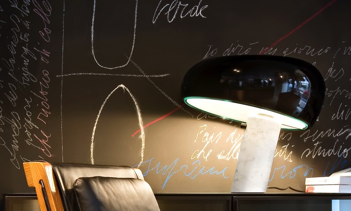 Contemporary Lighting Design: Flos Lamps Contemporary Lighting Design: Flos Lamps Contemporary Lighting Design  Flos Lamps