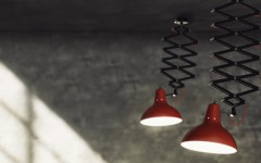 Contemporary Lighting Ideas featured