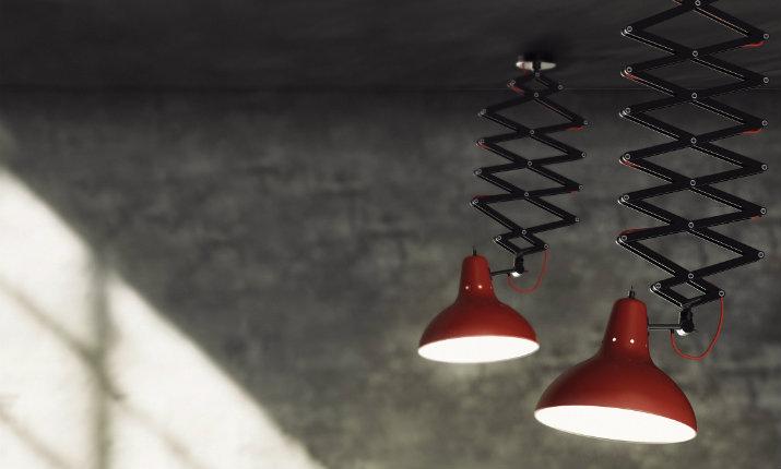 Contemporary Lighting Ideas featured CONTEMPORARY LIGHTING FOR DINING ROOMS CONTEMPORARY LIGHTING FOR DINING ROOMS Contemporary Lighting Ideas featured