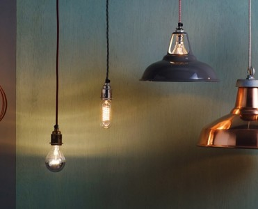 Contemporary Lighting: Discover the 10 Top Lighting Brands of the World! top lighting brands Contemporary Lighting: Discover the 10 Top Lighting Brands of the World! Contemporary Lighting Top 10 Brands 371x300