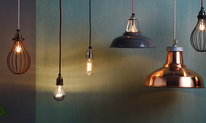top lighting brands Contemporary Lighting: Discover the 10 Top Lighting Brands of the World! Contemporary Lighting Top 10 Brands