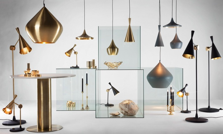 Contemporary Lighting: the best Tom Dixon ideas Contemporary Lighting: the best Tom Dixon ideas Contemporary Lighting the best Tom Dixon ideas
