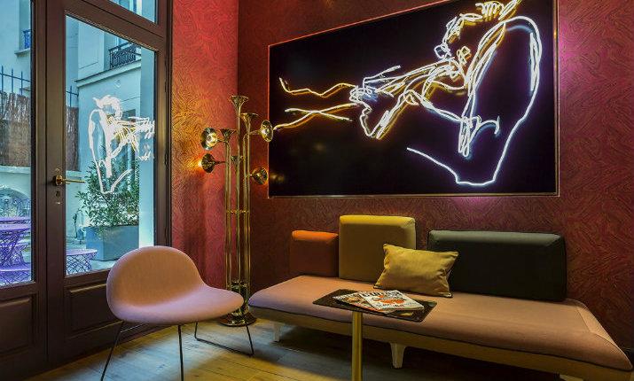 Contemporary lighting - top 10 floor lamps contemporary lighting Contemporary Lighting: Top 10 Floor Lamps Contemporary lighting top 10 floor lamps1 1