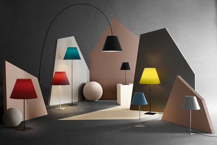 Contemporary Lighting: 10 Top Lighting Brands top lighting brands Contemporary Lighting: Discover the 10 Top Lighting Brands of the World! Luce Plan