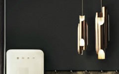Contemporary Lighting top 10 suspension lamps Contemporary Lighting Contemporary Lighting: Top 10 Suspension Lamps Contemporary Lighting top 10 suspension lamps featured 240x150