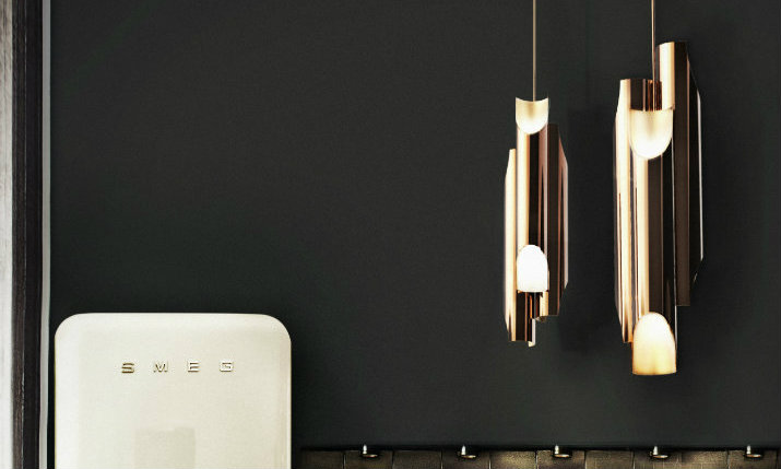 Contemporary Lighting top 10 suspension lamps Contemporary Lighting Contemporary Lighting: Top 10 Suspension Lamps Contemporary Lighting top 10 suspension lamps featured