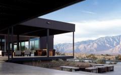 Inspiring Design Projects INSPIRING DESIGN PROJECTS 10 INSPIRING DESIGN PROJECTS BY ARCHITECTURAL DIGEST Inspiring Design Projects featured 240x150