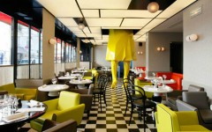 Restaurant interior design color schemes RESTAURANT INTERIOR DESIGN 10 RESTAURANT INTERIOR DESIGN COLOR SCHEMES Restaurant interior design color schemes featured 240x150