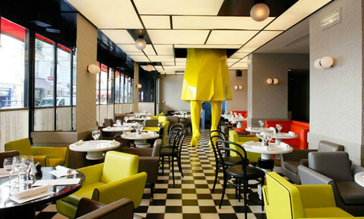 Restaurant interior design color schemes RESTAURANT INTERIOR DESIGN 10 RESTAURANT INTERIOR DESIGN COLOR SCHEMES Restaurant interior design color schemes featured