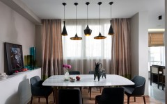 capa contemporary tom dixon lighting tom dixon Stunning home designs using Tom Dixon's contemporary lighting capa contemporary tom dixon lighting 240x150