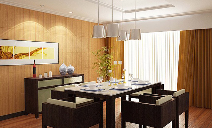contemporary lighting fixtures 2