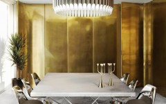 delightfull galliano dining room lighting ideas 2017 Dining Room Lighting Ideas! delightfull galliano 240x150