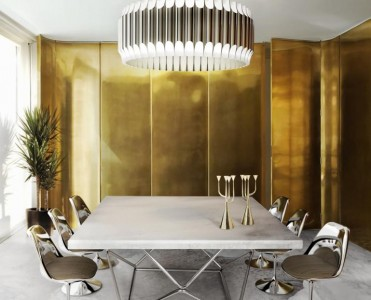 delightfull galliano dining room lighting ideas 2017 Dining Room Lighting Ideas! delightfull galliano 371x300