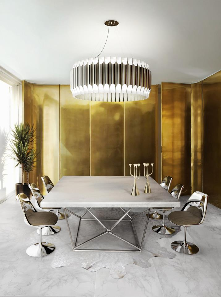 delightfull galliano dining room lighting ideas 2017 Dining Room Lighting Ideas! delightfull galliano