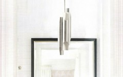 pendant lights Pendant Lights INSPIRING BATHROOM DESIGNS: HOW TO USE PENDANT LIGHTS pendant lights featured 240x150