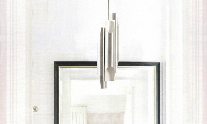 pendant lights Pendant Lights INSPIRING BATHROOM DESIGNS: HOW TO USE PENDANT LIGHTS pendant lights featured