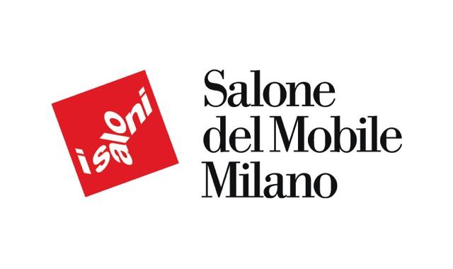 Salone del Mobile iSaloni – Salone del Mobile Milano 2016 in Review salone mobile 2016