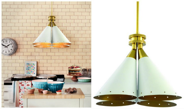 Bold Colors and Contemporary Lighting for a Modern Kitchen modern kitchen Bold Colors and Contemporary Lighting for a Modern Kitchen Bold Colors and Contemporary Lighting for a Modern Kitchen 1
