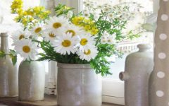 Home Decoration Ideas for your Summer House (11)