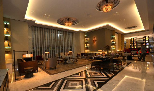 Top Contemporary Lighting Tips for Hotels contemporary lighting tips Top Contemporary Lighting Tips for Hotels Top Contemporary Lighting Tips for Hotels 3