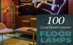 100 Contemporary Floor Lamps NEW & FREE EBOOK Floor Lamps 100 Contemporary Floor Lamps NEW & FREE EBOOK featured 100 Contemporary Floor Lamps NEW FREE EBOOK 240x150