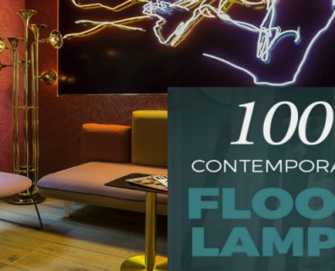 100 Contemporary Floor Lamps NEW & FREE EBOOK Floor Lamps 100 Contemporary Floor Lamps NEW & FREE EBOOK featured 100 Contemporary Floor Lamps NEW FREE EBOOK 371x300