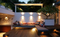 10 Harmonious Contemporary Outdoor Lighting Ideas outdoor lighting ideas 10 Harmonious Contemporary Outdoor Lighting Ideas 10 Harmonious Contemporary Outdoor Lighting Ideas lounge 240x150