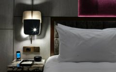 FENDI CASA PRESENTS THE VELUM LAMPS fendi casa Fendi Casa Presents the Velum Lamps FENDI CASA PRESENTS THE VELUM LAMPS 240x150