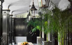 How to Decorate a Summery Porch with Stylish Dining Chairs How to Decorate a Summery Porch with Stylish Dining Chairs 4 240x150