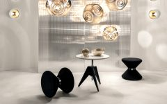 New Lighting and Furniture Collection by Tom Dixon tom dixon New Lighting and Furniture Collection by Tom Dixon New Lighting and Furniture Collections by Tom Dixon feature 240x150