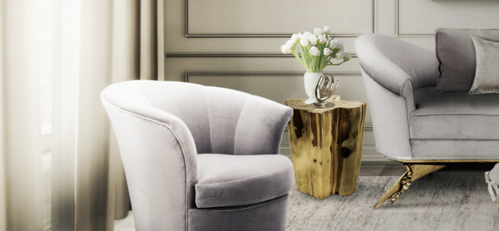 Side Table Design Ideas for Luxury Hotels cover 1