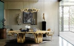 5 charming suspension lamps for your dining room (7) suspension lamps 5 charming suspension lamps for your dining room 5 charming suspension lamps for your dining room 7 240x150