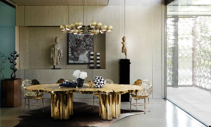 5 charming suspension lamps for your dining room (7) suspension lamps 5 charming suspension lamps for your dining room 5 charming suspension lamps for your dining room 7
