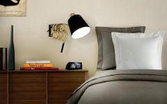 7 Contemporary lighting for your bedroom design 4 (Copy) lighting ideas 7 Contemporary lighting ideas for your bedroom design 7 Contemporary lighting for your bedroom design 4 Copy 240x150