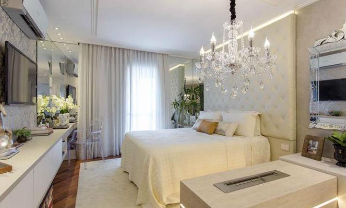 Luxurious chandeliers for your Bedroom Design feature luxurious chandeliers Luxurious chandeliers for your Bedroom Design Luxurious chandeliers for your Bedroom Design feature