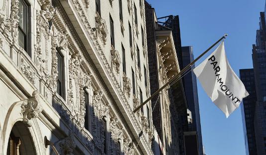 The Monumental NYC Paramount Hotel paramount hotel The Monumental NYC Paramount Hotel The Monumental NYC Paramount Hotel 7
