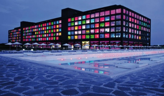 The North's Lights Shine Bright in Stockholm – Nordic Light Hotel Nordic light hotel The North's Lights Shine Bright in Stockholm – Nordic Light Hotel The North   s Lights Shine Bright in Stockholm     Nordic Light Hotel
