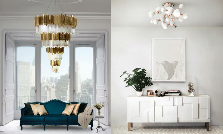 Top 5 Chandeliers to have in your Living room (Copy) chandeliers Top 5 Chandeliers to have in your Living room Top 5 Chandeliers to have in your Living room Copy