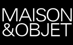 What to expect from Maison et Objet 2016 Maison et Objet What to expect from Maison et Objet 2016 What to expect from Maison et Objet 2016 logo main 2 240x150