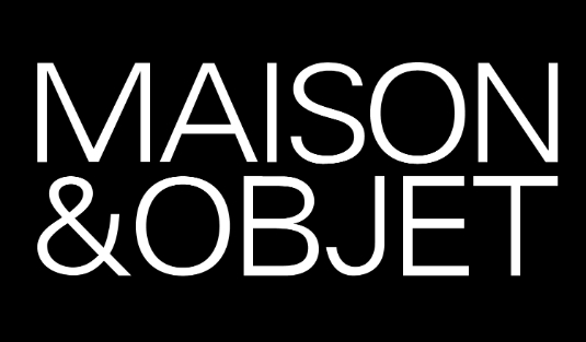 What to expect from Maison et Objet 2016 Maison et Objet What to expect from Maison et Objet 2016 What to expect from Maison et Objet 2016 logo main 2