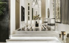 10 Interior Designers to Keep an Eye On interior designers 10 Interior Designers to Keep an Eye On 10 Interior Designers to Keep an Eye On 240x150