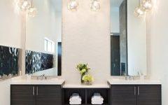 Contemporary Master Bathroom  Contemporary Master Bathroom Contemporary Master Bathroom 240x150