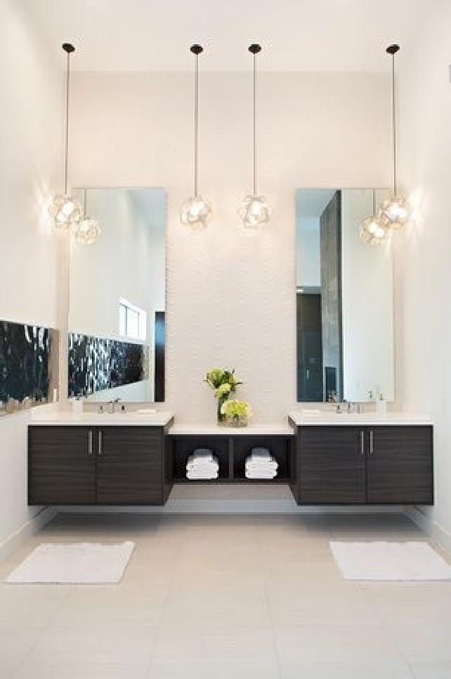 Contemporary Master Bathroom  Contemporary Master Bathroom Contemporary Master Bathroom