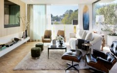 Contemporary inspirational apartment in Los Angeles, capa contemporary inspirational apartment in los angeles Contemporary inspirational apartment in Los Angeles Contemporary inspirational apartment in Los Angeles capa 240x150