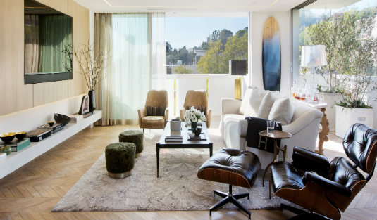 Contemporary inspirational apartment in Los Angeles, capa contemporary inspirational apartment in los angeles Contemporary inspirational apartment in Los Angeles Contemporary inspirational apartment in Los Angeles capa