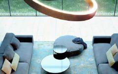 GOLDEN RING by PANZERI design Enzo Panzeri  Golden Ring by Enzo Panzeri GOLDEN RING by PANZERI design Enzo Panzeri 240x150